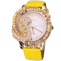 Cheap NW1443, Buy Directly from China Suppliers:   European Style Colorful Number Scale Women Leather Strap Watches Import Quartz Analog Casual Clock Korea Brand Reloj
