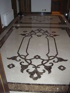 59 Best marble border images in 2017 | Marble, Marble floor, Flats