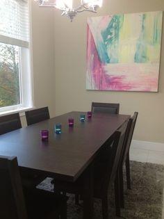 Interior Design Work by Penelope Sloan www.penelopesloan.com  Instagram: @penelopesloandesign / @nelavision #penelopesloandesign #nelavision  #interiordesign #homestaging #vancouver #edesign