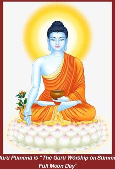 Eastern glass buddha PNG and Clipart Gautama Buddha, Buddha Buddhism, Buddha Kunst, Buddha Art, Buddha Statues, Angel Statues, Ganesha Painting, Buddha Painting, Buddha Meditation