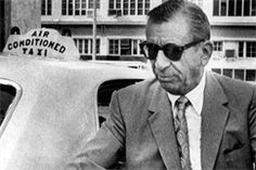 Meyer Lansky in Miami, 1973 Cuba History, Mafia Families, Jerry Lewis, Dog Chew Toys, Bad Boys, Hot Dogs, Crime, Suit Jacket, Take That