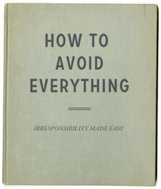 Where can I buy this book?
