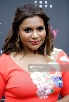 HBD Mindy Kaling June 24th 1979: age 37
