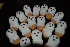 10 Stylish No Carve Pumpkin Decorating Ideas | Pumpkins, Mardi Gras ...