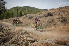 11 Off-Grid Races You Need To Ride In 2017 https://www.singletracks.com/blog/mtb-events/11-off-grid-races-you-need-to-ride-in-2017/