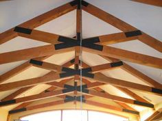 steel beam ceiling - Google Search