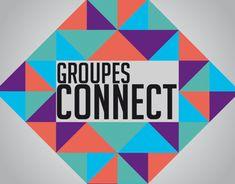 다음 @Behance 프로젝트 확인: \u201cGroupes Connect\u201d https://www.behance.net/gallery/10251183/Groupes-Connect