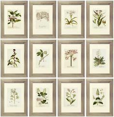 Lavender Gallery Wall Art_2