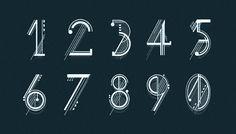 Experimental Typography on Behance Typography Served, Typography Alphabet, Typography Layout, Vintage Typography, Typography Quotes, Typography Poster, Graphic Design Typography, Logo Design, Creative Typography