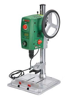 Herramientas eléctricas Bosch, amoladoras, taladros, martillos y ...