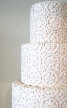 Bobbette & Belle | Signature Wedding Cakes bobbetteandbelle.com