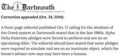Correction of the Day http://jimromenesko.com/2014/10/27/correction-of-the-day-dartmouth/correction-2/