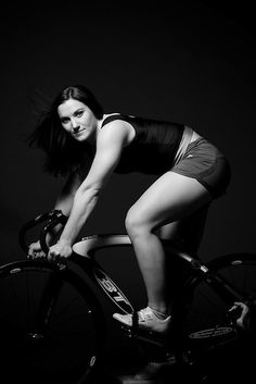 anna meares - Google Search