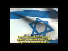 Missing Links (français) - Israel et le 11 septembre 2001