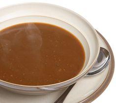 Este jugo, también llamado caldo de carne, está lleno de proteína, y es ideal para dar energía a enfermos opersonas de edad avanzada. Además de eso ¡es delicioso! A los niños también les encanta.Rinde poco ya que es un concentrado natural.