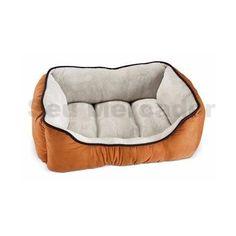 Cama Almofada Pet Para Cachorro Porte Médio Grande Labrador