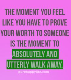 the-moment-you-feel