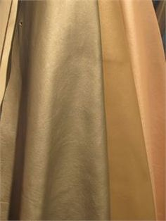 Rosy coppers and golds for S/S 14 Khaki Pants, It Is Finished, Spring Summer, Trends, Gold, Collection, Fashion, Moda, Khakis
