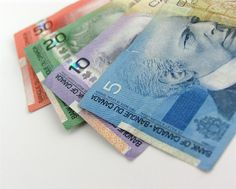 By John Vibes, Anti Media, January 7, 2016 (ANTIMEDIA) Canada — It was reported last week that Canadian citizens have been cutting their official government money in half and using it as a localize...