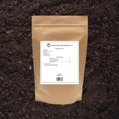 Dried Bat Guano is a natural fertilizer that quickly releases nitrogen into the soil while also providing needed phosphorous and potassium. With an NPK of 7-3-1, it's ideal for plants that are heavy feeders and need a nitrogen boost. Planting Onions, Planting Vegetables, Lawn And Landscape, Parts Of A Plant, Grass Seed, Edible Plants, Bulb Flowers, Trees And Shrubs, Product Label