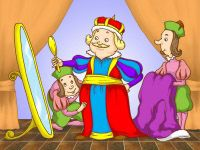 Speakaboos website with songs games stories -fairytales , fables, Online Fun, Kids Online, Online Games, Reading Resources, Reading Books, Teaching Reading, Bulgarian Language, Fairy Tales Unit, Online Stories