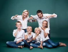 Nouvelle Série Photo Famille R - http://www.monportraitphoto.fr/nouvelle-serie-photo-famille-r/