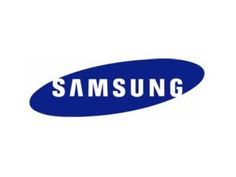 Samsung Alliance Partners Chart New Roadmap for Mobile-First Business Transformation #MobileTech #Mobile #tech