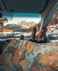 World Camping. Tips, Tricks, And Techniques For The Best Camping Experience. Camping is a great way to bond with family and friends. Adventure Aesthetic, Camping Aesthetic, Travel Aesthetic, Arizona Road Trip, South Lake Tahoe Hotels, South Tahoe, Vacation Ideas, Vacation Photo, Ps Wallpaper