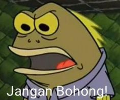 New Memes Spongebob Tapi Boong Ideas Memes Funny Faces, Cute Memes, Funny Texts, Funny Quotes, Jokes Quotes, Memes Spongebob, Cartoon Jokes, Funny Cartoons, Funny Mouse