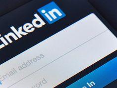 Un pulsante, attivabile su LinkedIn, rende noto alle aziende che siete disponibili a nuove opportunità di lavoro