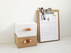 crealoo diy birchbox minimal box 02