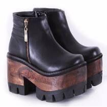 zapatos mujer argentina - Buscar con Google