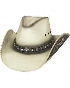 6c0d01c43 15 Best Hats images in 2014 | Cowboy hats, Western wear, Western hats