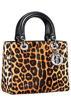 Dior handbags collection 2014-15
