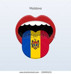 Find Nigeria Language Abstract Human Tongue See stock images in HD and millions of other royalty-free stock photos, illustrations and vectors in the Shutterstock collection. Thousands of new, high-quality pictures added every day. Human Tongue, Moldova, Royalty Free Stock Photos, Italy, Abstract, Illustration, Pictures, Wood, Italia