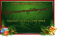 http://www.orangeholidays.co.uk/egypt-late-deals-egypt-deals-late-deal-holidays-to-egypt.html late deal holidays to egypt