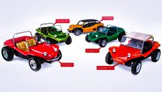 Everything, And We Do Mean Everything, You Need To Know About The Meyers Manx - Hot Rod Network Manx Dune Buggy, Volkswagen, Chevrolet Vega, Baja Bug, Sand Rail, Beach Buggy, Motorized Bicycle, Trends Magazine, The Dunes