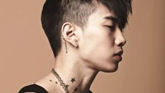 Jay Park teases for another new release | http://www.allkpop.com/article/2015/05/jay-park-teases-for-another-new-release