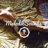 Jason Mraz - Im Yours (Andie Roy Remix) [Free Download by MelodicSounds] by Melodic Sounds on SoundCloud #armony #tropical #relax #travel #tourism