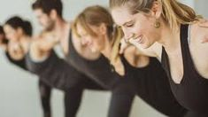 Image result for yoga at work Yoga, Image