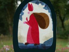 Chalkboard drawing inspiration for st nick week Waldorf Crafts, Waldorf Dolls, St Nicholas Day, Holidays Around The World, Winter Festival, Teaching Art, Merry And Bright, Stone Painting, Fall Crafts