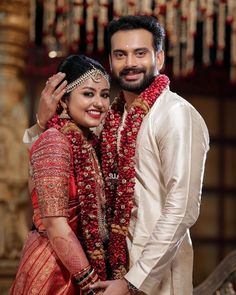 Image may contain: one or more people and people standing Couple Wedding Dress, Pre Wedding Photoshoot, Wedding Poses, Wedding Couples, Wedding Couple Photos, Wedding Dresses, Marriage Stills, Indian Bridal Photos, Indian Wedding Couple Photography