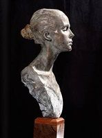 Collection Privee de Peinture et de Sculpture on artnet