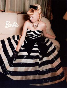 Barbie BRIDAL(バ-ビ-ブライダル)   カテゴリ   ウエディングドレス レンタルの愛ロイヤルウエディングトップ