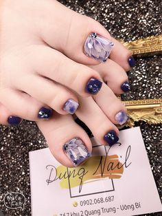 Pedicure Nail Art, Toe Nail Art, Toe Nails, Manicure, Square Nail Designs, Colorful Nail Designs, Toe Nail Designs, Men Nail Polish, Toe Polish