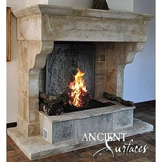 #antiquefireplace #stonefireplace #stonemantles #fireplace #limestnefireplace #countryside #surround #mediterranean #limestonemantels #oldstone #antiquestone #antiquestones #ancientstone #ancient #stone #limestone #oldworldcharm #interior #interiordesign
