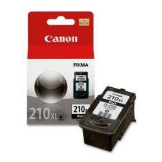 Canon PG-210XL Cartridge,Retail Packaging- Black --- http://www.amazon.com/Canon-PG-210XL-Cartridge-Retail-Packaging-/dp/B001CSMJJE/?tag=pintrest01-20