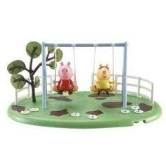 Peppa Pig Playtime Fun Swing Play Set by Character Options, http://www.amazon.com/dp/B007MAETE4/ref=cm_sw_r_pi_dp_oSdHqb03GE47V