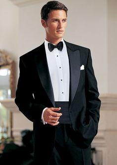 Imagini pentru black and red prom suits Black And Red Prom Suits, Black Tuxedo Suit, Tuxedo For Men, Black Tuxedos, Best Groom Suits, Wedding Suits, Wedding Tuxedos, Wedding Groom, Bride Groom