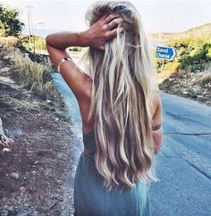 pinterest || volleyqueeen